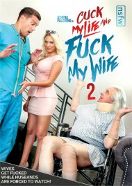 Cuck My Life and Fuck My Wife 2 image