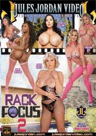 Rack Focus 2 Porn Movie