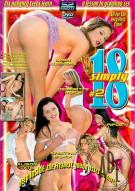 Simply 18 #2 Porn Video