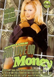 For Love Or Money Porn Video
