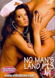 No Man's Land 3 Porn Video