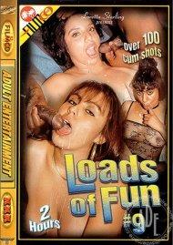 Loads of Fun 9