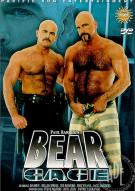Bear Cage Gay Porn Movie