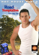 Road to Temptation, The Porn Movie