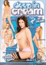 Deep In Cream 7 Porn Video