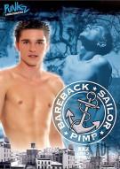 Bareback Sailor Pimp Porn Video