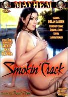 Smokin Crack Porn Movie
