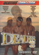 Dealers 3 Boxcover
