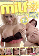 Milf Seeker Vol. 9 Porn Movie