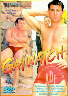 Gaywatch Boxcover
