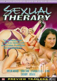 Sexual Therapy