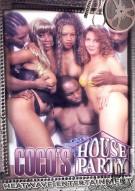 Cocos House Party Porn Movie