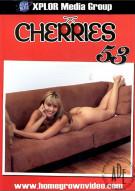 Cherries 53 Porn Movie