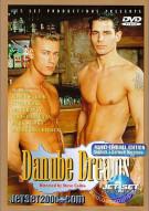 Danube Dreams Porn Movie