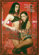 By Appointment Only #2 Porn Movie