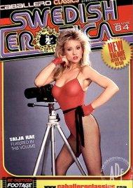 Swedish Erotica Vol. 84