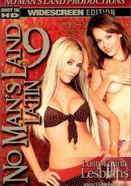 No Man's Land Latin Edition 9 Porn Video