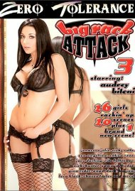 Big Rack Attack 3 Porn Video