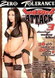 Big Rack Attack 3 image