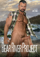 Bear River Project Gay Porn Movie