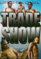 Trade Show Porn Movie