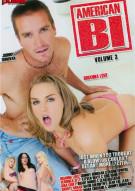 American Bi Vol. 3 Porn Movie