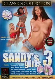 Sandy's Girls 3 image