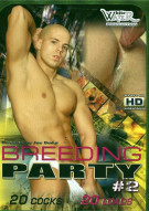 Breeding Party #2 Boxcover