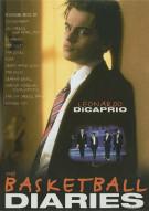 Basketball Diaries, The Movie