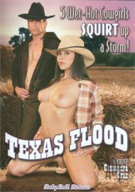 Texas Flood Porn Video