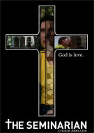Seminarian, The Movie