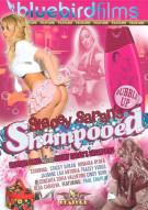 Stacey Sarans Shampooed Porn Movie