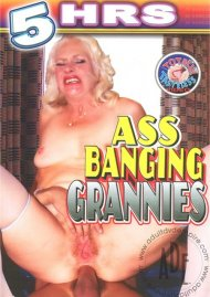 Ass Banging Grannies image