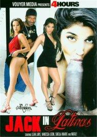 Jack In Latinas Porn Movie