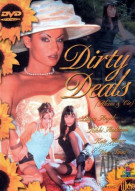 Dirty Deals (French) Porn Video