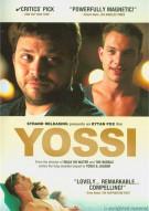 Yossi Gay Cinema Movie