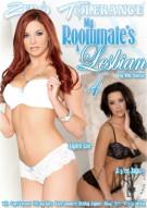 My Roommates A Lesbian 4 Porn Movie