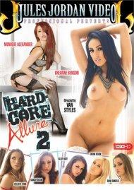 Hardcore Allure 2 Porn Video