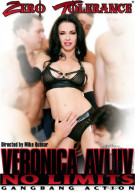 Veronica Avluv: No Limits Porn Video