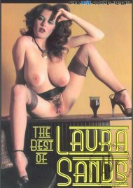 Best Of Laura Sands, The image