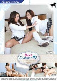 Best Friends #2 Porn Movie