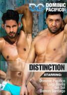 Distinction Porn Movie