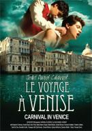 Le Voyage To Venice Porn Movie