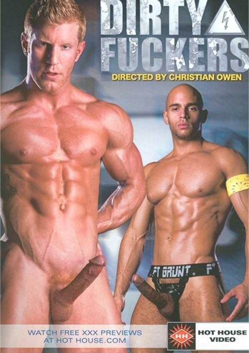 Christian Owen Gay Porn ouder mam porno site