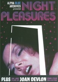 Night Pleasures Porn Video