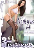 Nylons 14 Porn Movie