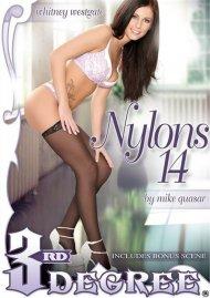 Nylons 14