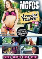 Stranded Teens.com #5 Porn Video