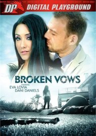 Broken Vows Porn Video
