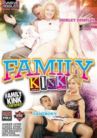 Family Kink Porn Video